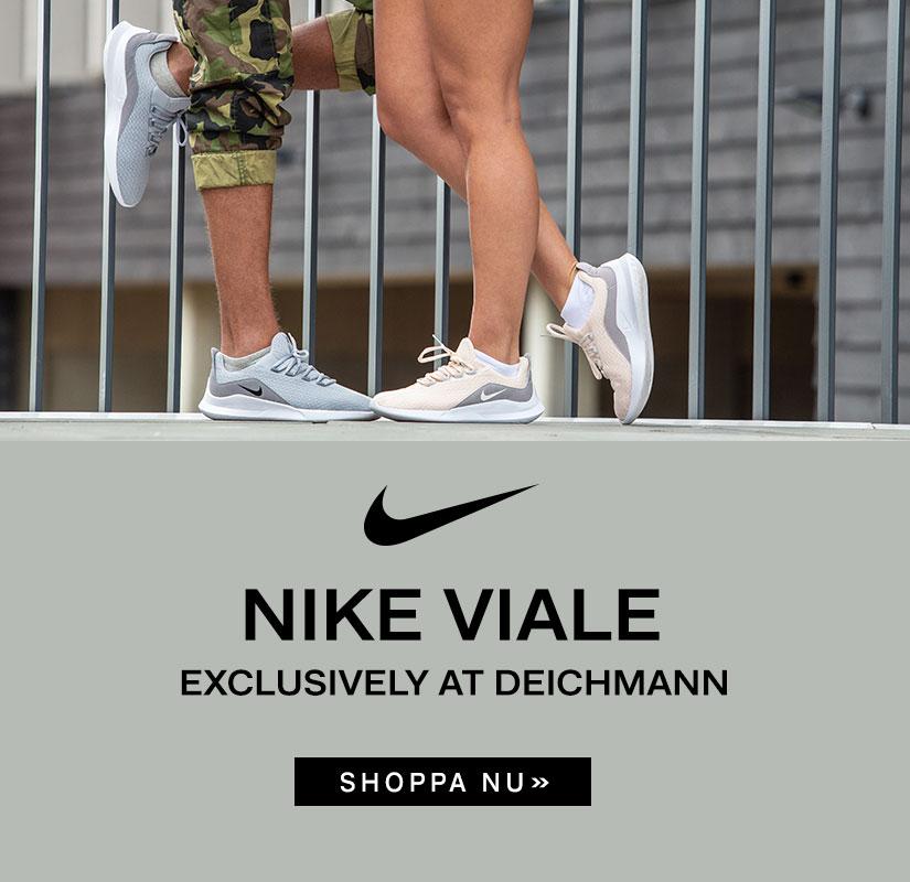 Nya Nike Viale