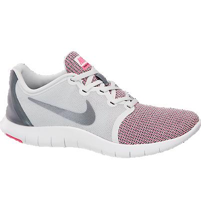 Sneaker FLEX CONTACT 2