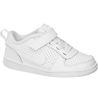 Court Borough Sneaker